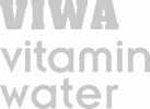 ViWa Vitamin Water