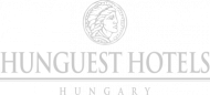 Hungest Hotels